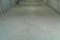 1_Pulizia-garage-Dopo