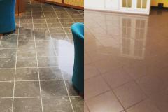 Prima-e-Dopo-pulizia-pavimento