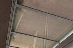 Pulizia-vetri-in-altezza