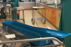 Servizi-di-pulizie-e-controllo-qualita-presso-aziende-ospedaliere