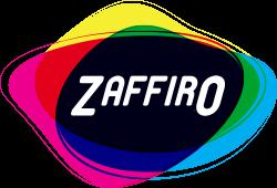 Zaffiro SRL